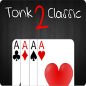 Tonk Classic 2