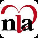 NLA ASCVD Risk Assessment Tool