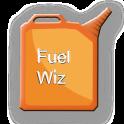 Fuelwiz