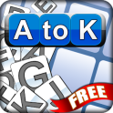 A to K Free