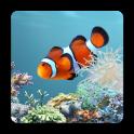 aniPet Marine Aquarium HD