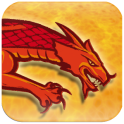Hunt the Dragon HD (Free)