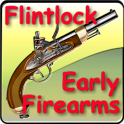 Flintlock and early firearms