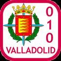 Valladolid en tu mano