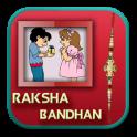 Raksha Bandhan Photo Frame2016