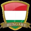 A2Z Hungary FM Radio