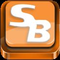 SuperBrix - Mesa Separadora