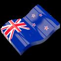 ... Radio New Zealand Online