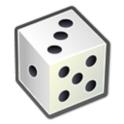 Zufallszahlen - Generator Pro
