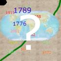 Grand History Quiz