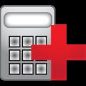 Health Calculator (ENG)