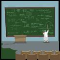 Physic Trivia