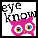 Eye Know: Animals