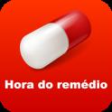 Alerta remédio