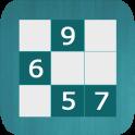 Sudoku Game Mania