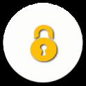 Appylocker:-Lock for WhatsApp