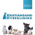 Kristiansand Dyreklinikk