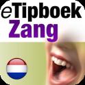 eTipboek Zang