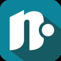 nAble-Health