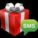 SMS-BOX: Поздравления