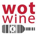 Wotwine? Wine App