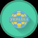 Футбол Украины. Викторина