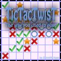 Tic Tac Twist