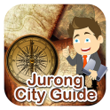 Jurong West City Guide