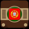 Rádio Portugal + Portugal FM Radio - Online Radio