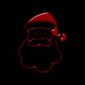 Christmas Gift Planner