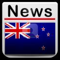 News New Zealand