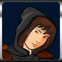 Dungeon Thief