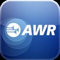 Adventist World Radio Schedule