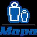 Mapa Turístico Sâo Luis - MA