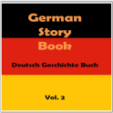 Learn German by Story Book V2