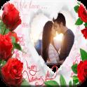 Romantic Frames 2