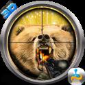Wild Bear Hunting Simulator
