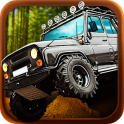 Russian SUVs: Cross-Country 3D