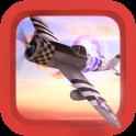 Air Stunt Plane Challenge
