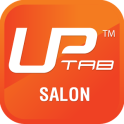 UP TAB™ Salon