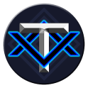 Project Trinity