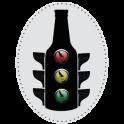 Alcohol Test App