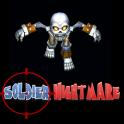 SoldierNightmare