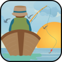 Fishing Games For Free