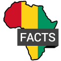 Africa Facts