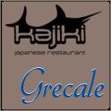 Kajiki Grecale