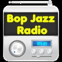 Bop Jazz Radio