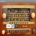 Spirit Box Communicator V1