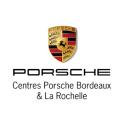 Porsche Bordeaux & La Rochelle