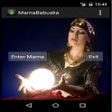 FortuneTeller MamaBabuska